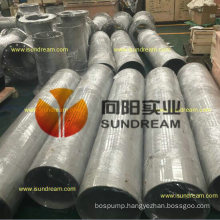 SS304/SS304L Stainless Steel Pipes/Tubes Welding Stub End