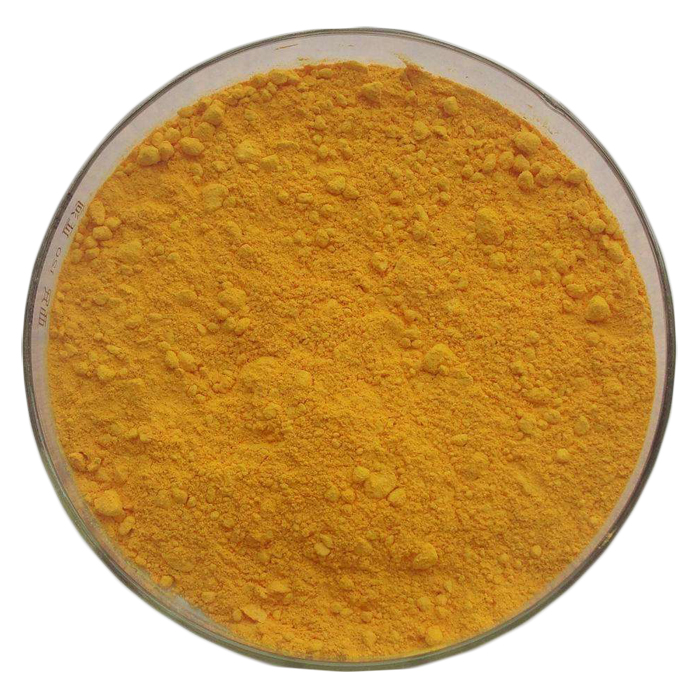Good Quality Standardized Herbal Extract