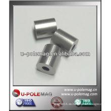 Isotrope AlNiCO LN10 & LNG13 Geschwindigkeitsmesser Magnete