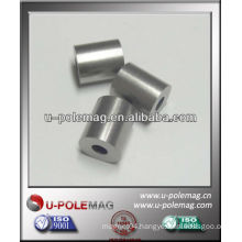 Isotropic AlNiCO LN10 & LNG13 Speedometer Magnets