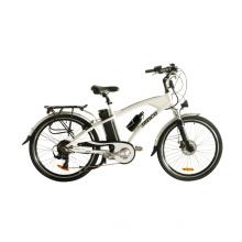 Buy Electric Bike in China Cheap Electric Bike Buy Electric Bike Electric Utility Vehicle (JB-TDE01Z-C)