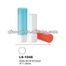 LS-104E bálsamo para os lábios