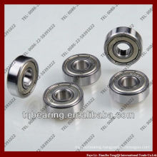 delrin ball bearing