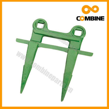 John Deere Combine Knife Guard 4B4014 (JD E88909)