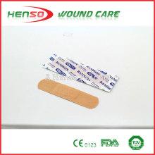 HENSO Waterproof Sterile Fabric Bandage