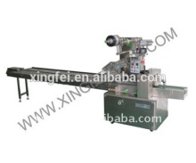 XF-Z Cheese Flow Pack Machinery