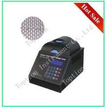 Máquina de PCR de gradiente / ciclador térmico PCR-96G