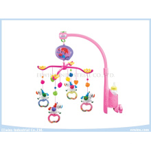 Electric Music Baby Mobiles Baby Toys