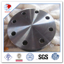 En1092-1 S235jr Foreged Steel Flange 150#