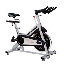 Équipement de conditionnement physique pour la filature, vélo (RSB-260)