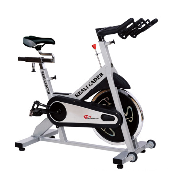 Fitness Equipment for Spinning Bike (RSB-260)