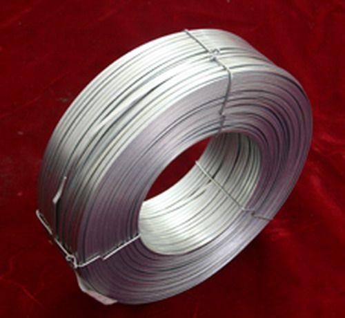 High quality Switching wire