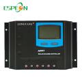 Espeon Neue Produkt Auto 12 V / 24 V 40A Mppt Solarlader Controller
