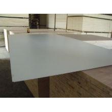 Anti-Feuer HPL Sperrholz für Möbel