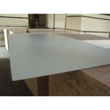 Anti-Fire HPL Plywood For Furniture