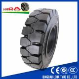 Forklift Solid Tire