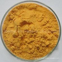 Medlar Organic Goji Berry Powder