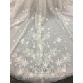 Los últimos vestidos de boda del diseño de la venta al por mayor nupcial de la línea una del hombro