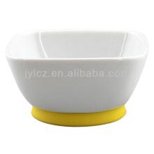porcelain dip bowls
