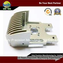 CNC Филируя/CNC подвергая механической обработке ATM частей быстрого прототипирования
