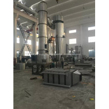 Potassium Nitrate Spin Flash Dryer