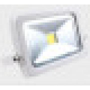 20W светодиодный прожектор COB