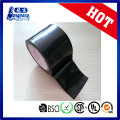 Cinta de embalaje de PVC con espesor 180mic
