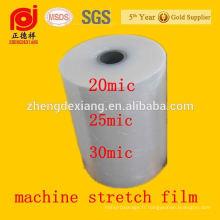 Rouleau de film de protecteur d'écran mobile de Chine