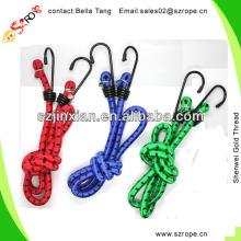 Hook Luggage Strap,Elastic Rope