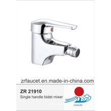 High Quality Single Handle Bidet Faucet