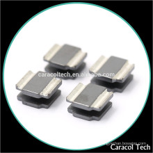 FNR6045B Design Ferrite Coil Inductor Smd For Smart Watch