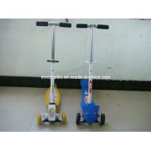360 Grad Wave Scooter, Kick Scooter mit CE genehmigt (ET-KS2003-B)