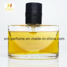 Parfum de charme de conception de mode adapté aux besoins du client (XRD-P-096)
