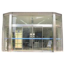 Motor de porta automática (ANNY 1503)