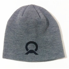 Nuevo estilo, sombrero de la promoción de los deportes Gorra de béisbol Lanas hecho punto sombrero y gorrita tejida