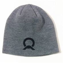 Neue Art, Sport-Förderung-Hut-Baseballmütze Wolle gestrickter Hut und Beanie