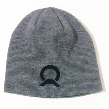 New Style, Sports Promotion Hat Baseball Cap Wool Knitted Hat and Beanie