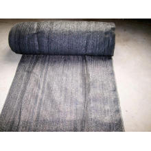 90% Shade Rate Shade Cloth, Green or Black