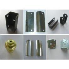 Sheet Metal Bending processing parts hardware Mechanical Co