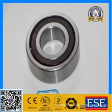Made in China Chrom Stahl Schrägkugellager 7313AC