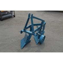 LCBL-225 series of share plough