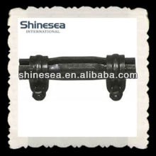Tube 3200671 / ES2004S for Jeep