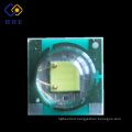 Sell new type 3535 Warm white ALN frame 1W SMD ceramic substrate led