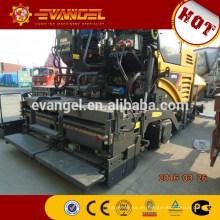 Precio de la máquina de pavimentación del molde RP452L de la pavimentadora concreta para la venta