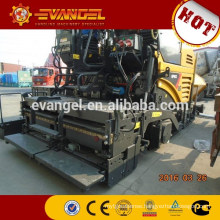Concrete paver mold RP452L paving machine price for sale