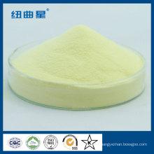 Vitamin A Retinol Acetate Powder 325/500CWS