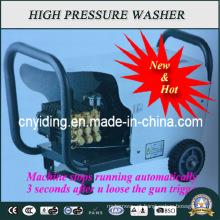 150bar 15.4L / min lavadora de pressão elétrica (HPW-1205)