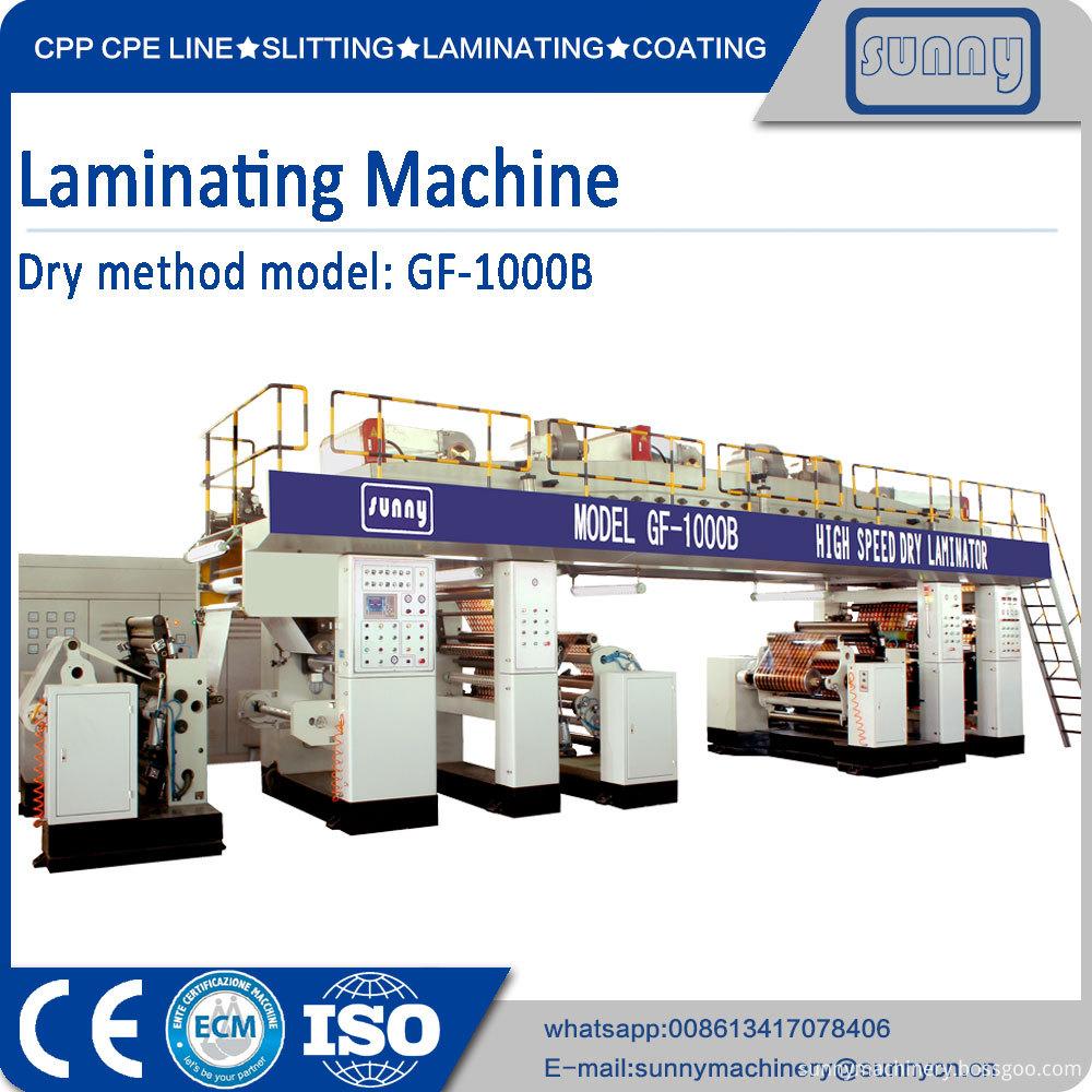 laminating-machine-GF1000B-6
