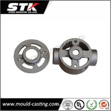 Aleación de aluminio fundido para componentes mecánicos (STK-ADO0017)