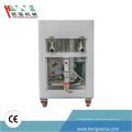 Controlador de temperatura del molde del proveedor de China en gabón